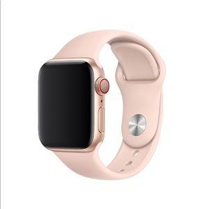 Genuine Apple Watch Sport Band 38mm/40mm